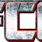Dealer registration available for TFcon Chicago 2014