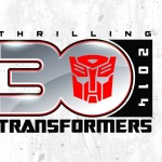 TFcon USA announced: October 24th – 26th 2014 in Chicago