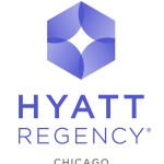 hyatt_regency_chicago