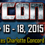 TFcon USA 2015 announced: October 16th – 18th in Charlotte, North Carolina