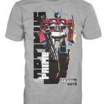 TFcon 2015 T-shirt Revealed