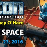 TFcon USA 2016 announced: October 21st – 23rd in Chicago