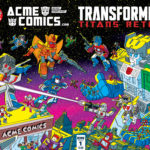 Transformers-TitansReturn-AcmeComics