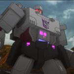 combiner-wars-megatron