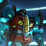 Transformers Voice Actor Frank Todaro to attend TFcon Chicago 2016