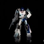 TFcon Chicago 2016 exclusive PS-01S Sphinx Stealth Alternate Version revealed