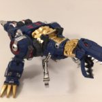 tfcon-chicago-2016-custom-class-figure-dinomode