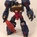 tfcon-chicago-2016-custom-class-figure-robotmode