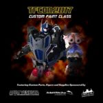 TFcon DC 2017 Customizing Class figure revealed