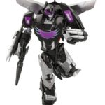 TFcon 2017 exclusive MMC R-27SG Calidus Shadow Ghost