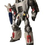 TFcon Los Angeles 2019 Customizing Class figure revealed