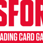 TFcon Los Angeles to host Transformers Trading Card Game Tournaments and Open Game Play events