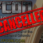 TFcon Orlando 2020 has been canceled