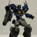 TFcon Orlando 2020 Customizing Class figure revealed